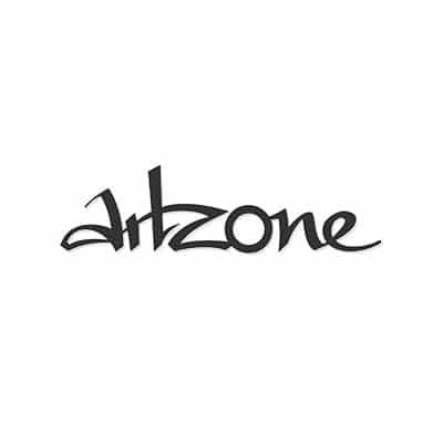 Артзона